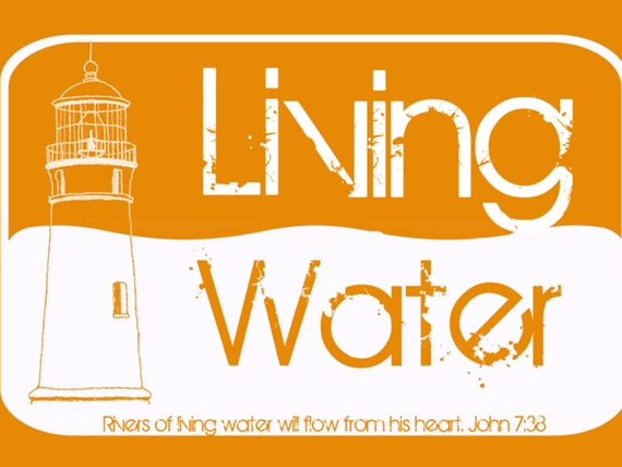 Living Water Homeschool Co-Op